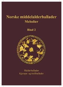 Norske middelalderballader (220x300)